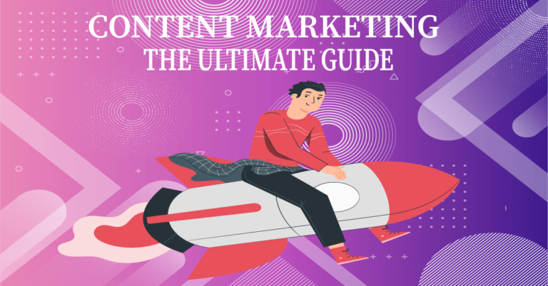 Content Promotion: Complete Guide for Beginners