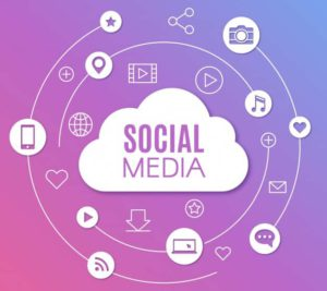 content promotion onsocial media e1587934236857