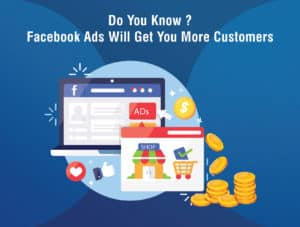 content promotion with facebook ads