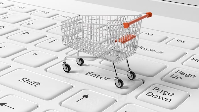 7 Smart Ways to (Ethically) Boost Ecommerce Store Sales